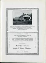 1929133_tb