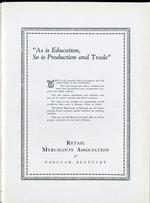 1929135_tb