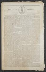 1910_tb