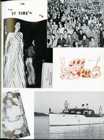 1949006_tb