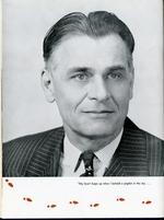 1949013_tb