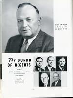 1949015_tb
