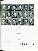 1949021_tb