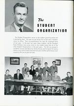 1949022_tb