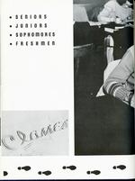 1949024_tb