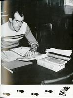1949025_tb