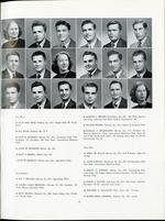 1949027_tb