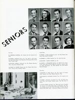 1949028_tb