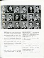 1949029_tb