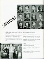 1949030_tb