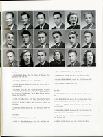 1949031_tb