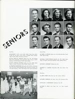 1949032_tb