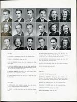 1949033_tb