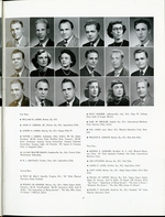 1949035_tb