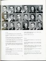 1949037_tb
