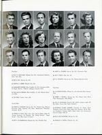 1949039_tb