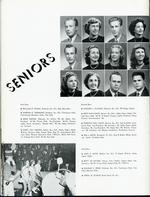 1949040_tb