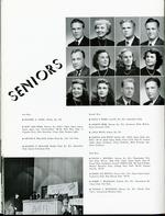1949042_tb