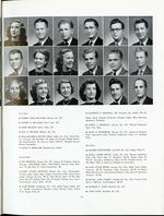 1949043_tb