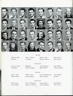 1949044_tb