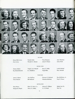 1949046_tb