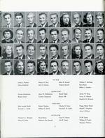1949048_tb