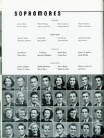 1949050_tb