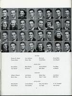 1949056_tb