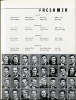 1949057_tb