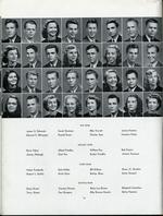 1949058_tb