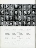 1949060_tb