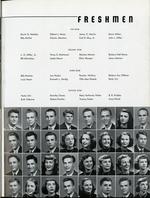 1949061_tb