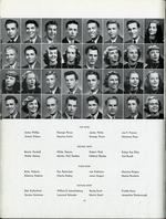 1949062_tb