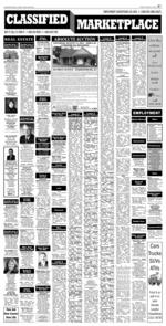 Image 21 of Lexington Herald-Leader, August 10, 2012 - Kentucky