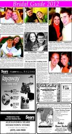 Page_02_-_bridal_tb