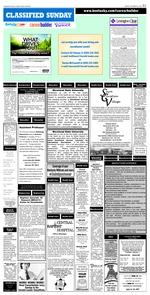 70195_lexington_12-16-2012_lexheraldleader_state_1st_e_01_tb