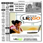 70195_lexington_12-16-2012_lexheraldleader_state_1st_t_19_tb