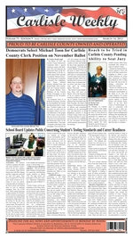 01_74963_march14carlisleweekly_1_tb