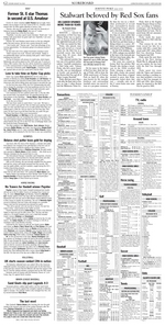 70195_lexington_08-14-2012_lexheraldleader_state_1st_c_02_tb