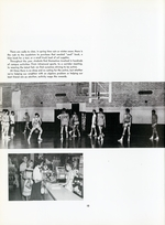 1966011_tb