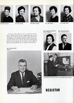 1966035_tb