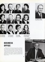 1966037_tb
