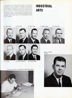 1966046_tb