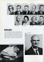 1966051_tb