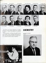 1966052_tb