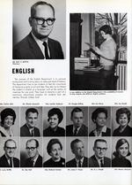 1966053_tb