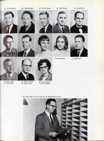 1966054_tb