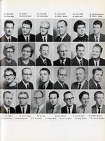 1966058_tb