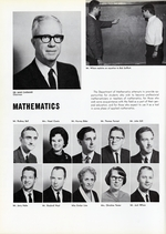 1966059_tb