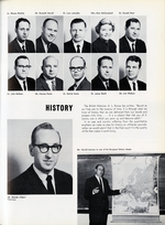 1966060_tb
